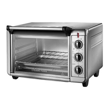 Russell Hobbs Express Counter Top Mini Oven | 26090
