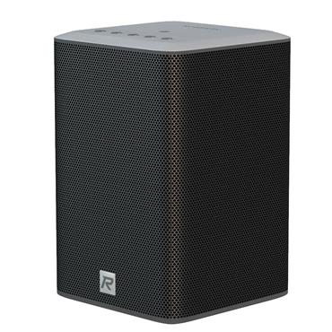 Roberts Radio R-Line  Multi-Room Speaker | S1