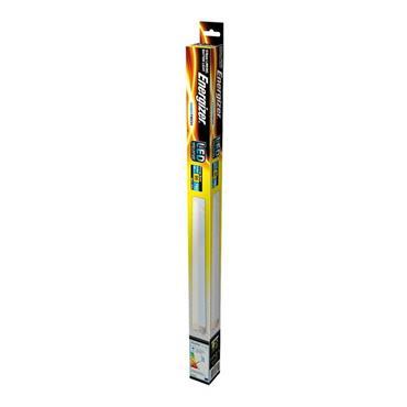 Energizer 8W LED 585mm Cabinet Light | 1814-12
