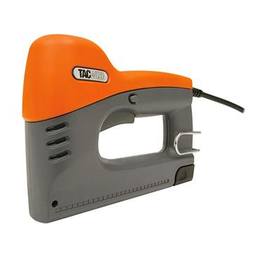 Tacwise Professional Electric Stapler & Nailer 240V | TAC0274