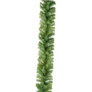Premier 2.7 Metre Pine Garland   TG149139