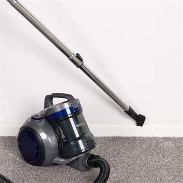 Beldray Cyclonic Cylinder Bagless Vacuum Cleaner | BEL0960