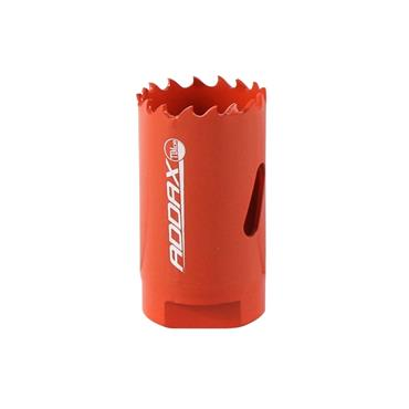 ADDAX 38MM BI-METAL HOLESAW VARIABLE PITCH | HS38