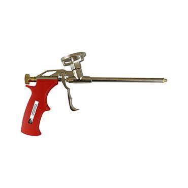 Timco PU Expanding Foam Applicator Gun | 783556