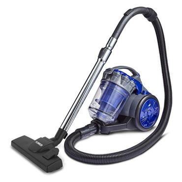 Tower Bagless Cyclinder Vacuum Cleaner | T102000