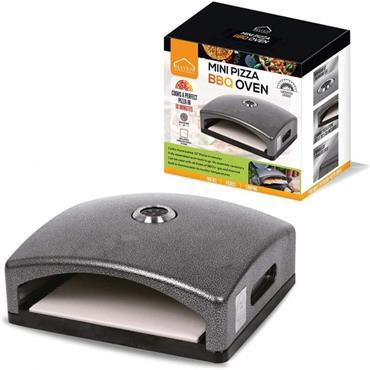 Haven Mini Pizza BBQ Oven