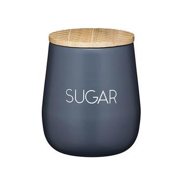Kitchencraft Serenity Sugar Canister | KCSERSUGAR