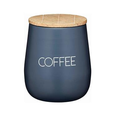 Kitchencraft Serenity Coffee Canister | KCSERCOFFEE