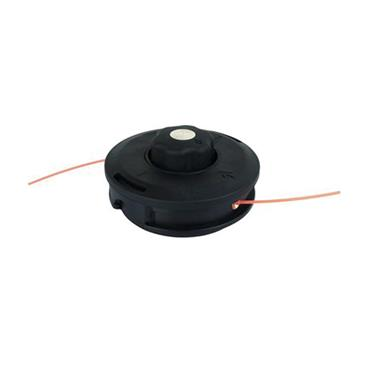 PROTOOL REPLACEMENT STRIMMER HEAD | PTBC100HEAD