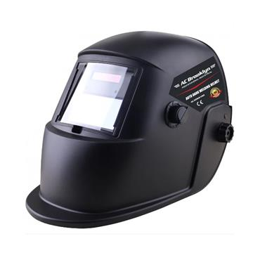 AC Brooklyn Welding Helmet Guard | AC30WH100