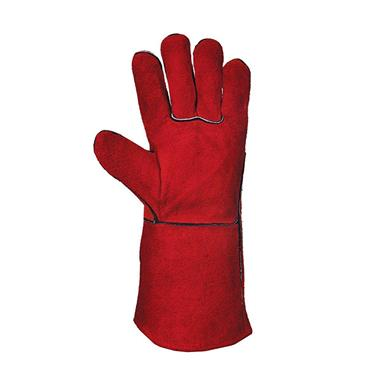 WELDERS GLOVE X-LARGE