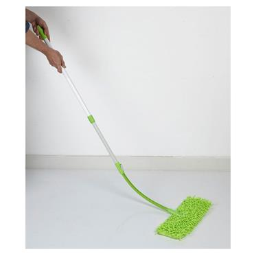 Creative Products Bendi Mop | C7150