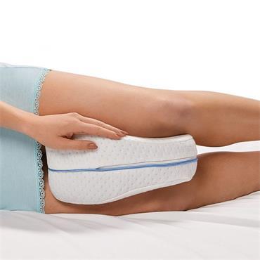 Creative Products Leg Pillow | C7281
