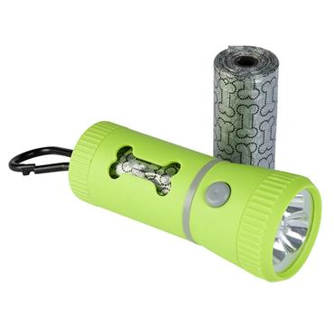 Creative Products Walking Torch Lamp | C7337