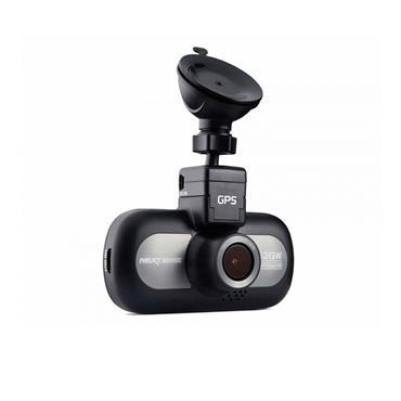 Nextbase In-Car Quad HD Dash Camera | NB412GW