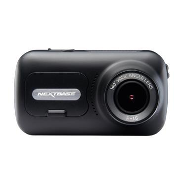 NEXTBASE 322GW Full HD Dash Cam | NBDVR322GW