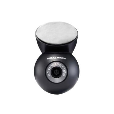 Nextbase S2 Rear Window Camera Dashcam