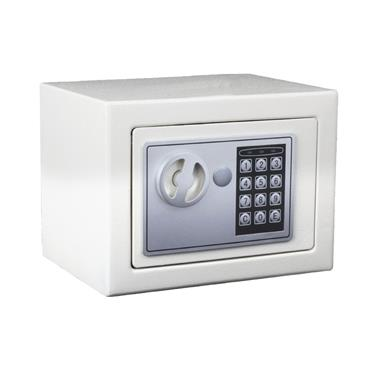 PRO USER ELECTRONIC SAFE