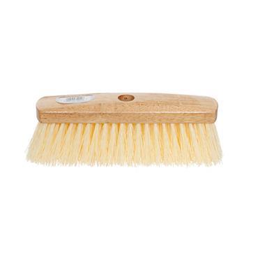 Dosco Junior Stiff Brush Head | 05017