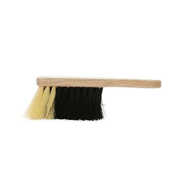 Dosco Black and White Bannister Brush | 07000