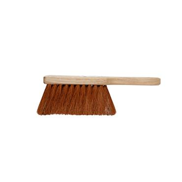 Dosco Coco Bannister Brush | 07001