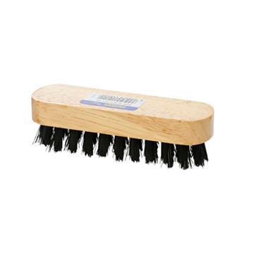 Dosco Shoe Polish Brush | 11014