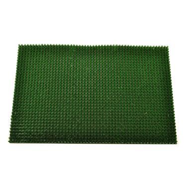 Dosco 60cm x 40cm Grass Doormat | 29956