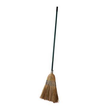 Dosco Twig Brush (Witches Broom) | 52007