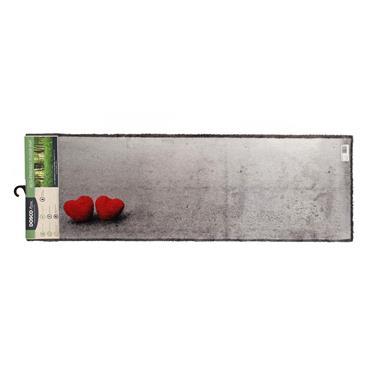 Dosco 150cm x 50cm Doormat - Home Home | 57043