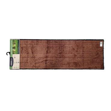 Dosco 150cm x 50cm Doormat - Horizontal | 57045