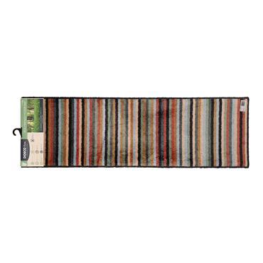 Dosco 150cm x 50cm Doormat - Stripes | 57047