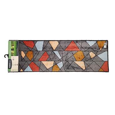 Dosco 150cm x 50cm Doormat - AJ | 57058