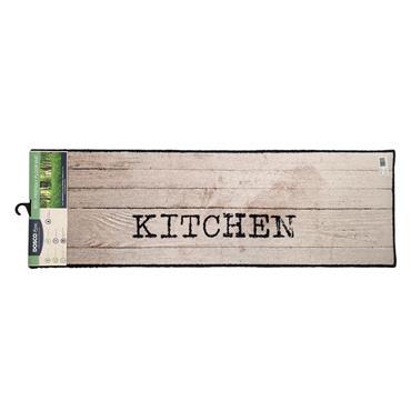 Dosco 150cm x 50cm Doormat - Kitchen | 57060