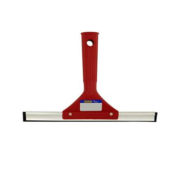 "Dosco 13"" Window Squeegee 