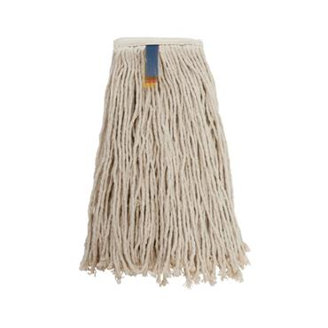 Dosco 16oz Kentucky Cotton Mop Head Multi | 62008