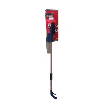 Dosco Microfibre Spray Mop | 64035