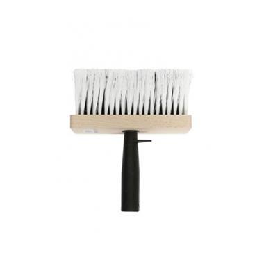 "Dosco White Fibre 6"" Paint Brush | 66008"