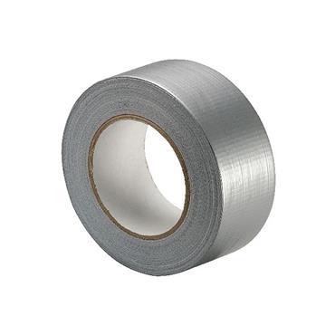Durabond Duct Tape Duck 50 Metre x 50mm - Grey | ULT003