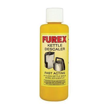 FUREX KETTLE DESCALER 250ML | FX01