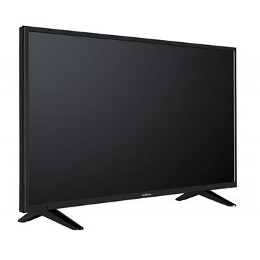 "IDEAL 32"" HD READY SMART TV"