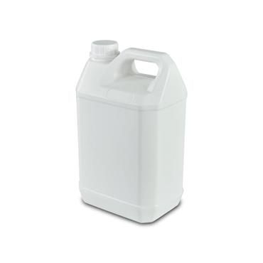 Lordos Water Container - 5 Litre | 0287-04