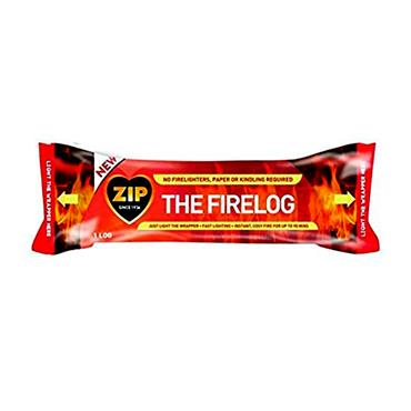 PERFECT FLAME FIRELOG 700G