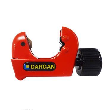 DARGAN 3-28MM MINI PIPE CUTTER