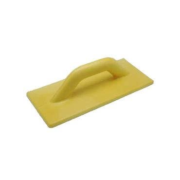 Dargan Large Polyurethane Float 345mm x 145mm | FT08