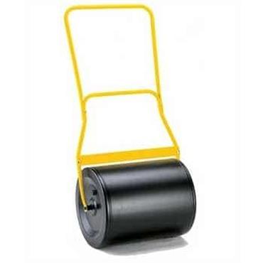Steel Garden Roller 50cm | GR20