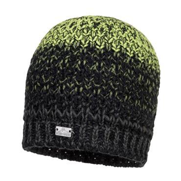 Portwest Errigal Beanie Hat - Lime | MP30LIM