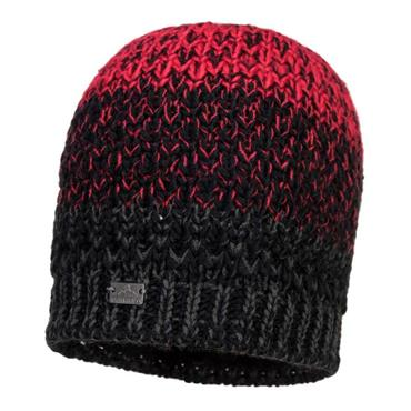 Portwest Errigal Beanie Hat - Red | MP30RER