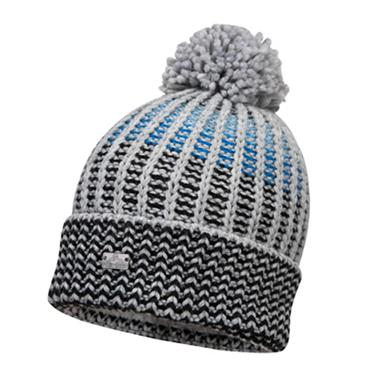 Portwest Douglas Knitted Hat - Grey | MP32GRI