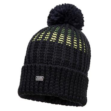 Portwest Douglas Knitted Hat - Navy | MP32NAI