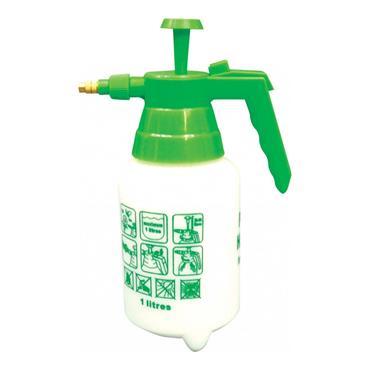 Protool 1 Litre hand Pump Sprayer | PTGRSPRAY1